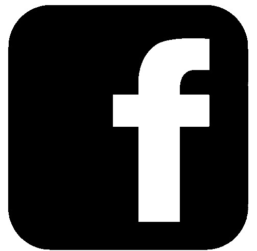 Facebook Logo Twitter Logo Twitter And Facebook Logo on