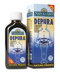 DEPURA~1MED