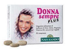 DONNA-SEMPRE-Plus~1MED