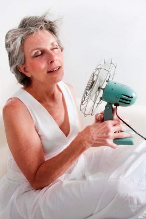 menopausa-vampate-e1298799950456