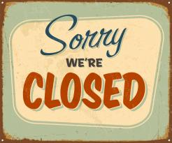 sry-were-closed_1410164475