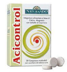 ACICONTROL-2MED