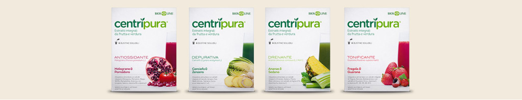 top-centripure