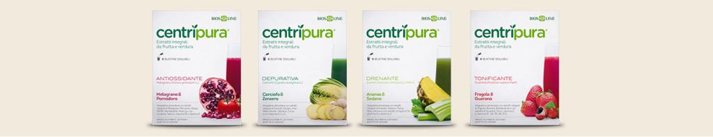 top-centripure
