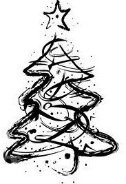 depositphotos_32828121-set-of-drawn-christmas-trees