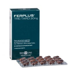 Ferplus-Tretard-30mg-250x250