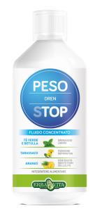 PESODR-768x768