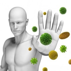 difese_immunit-cm24-rgb