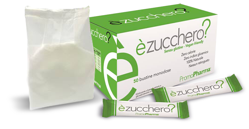 ezucchero-home-pack