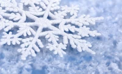 115150___neve-fiocco-snow