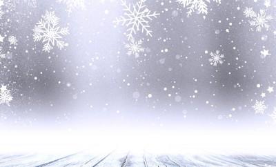 zima-sneg-snezhinki-fon-christmas-winter-background-snow--12